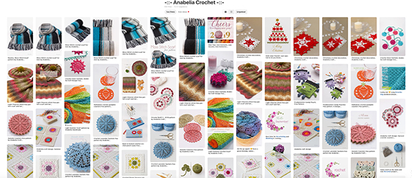 https://www.pinterest.es/anabeliadesign/-anabelia-crochet-/