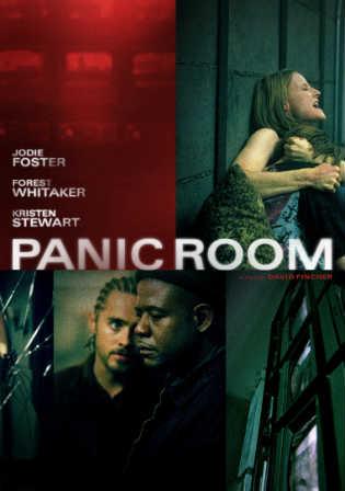 Panic Room 2002 Full BluRay Hindi Dual Audio 300mb 480p worldfree4u.world4free.world4ufree,khatrimaza,moviemaza,hdfree4u,downloadhub,9xmovies,khatrimaza,bolly4u