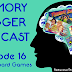 Memory Jogger 16: Card and Board Games