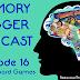 Memory Jogger 16: Card and Board Games