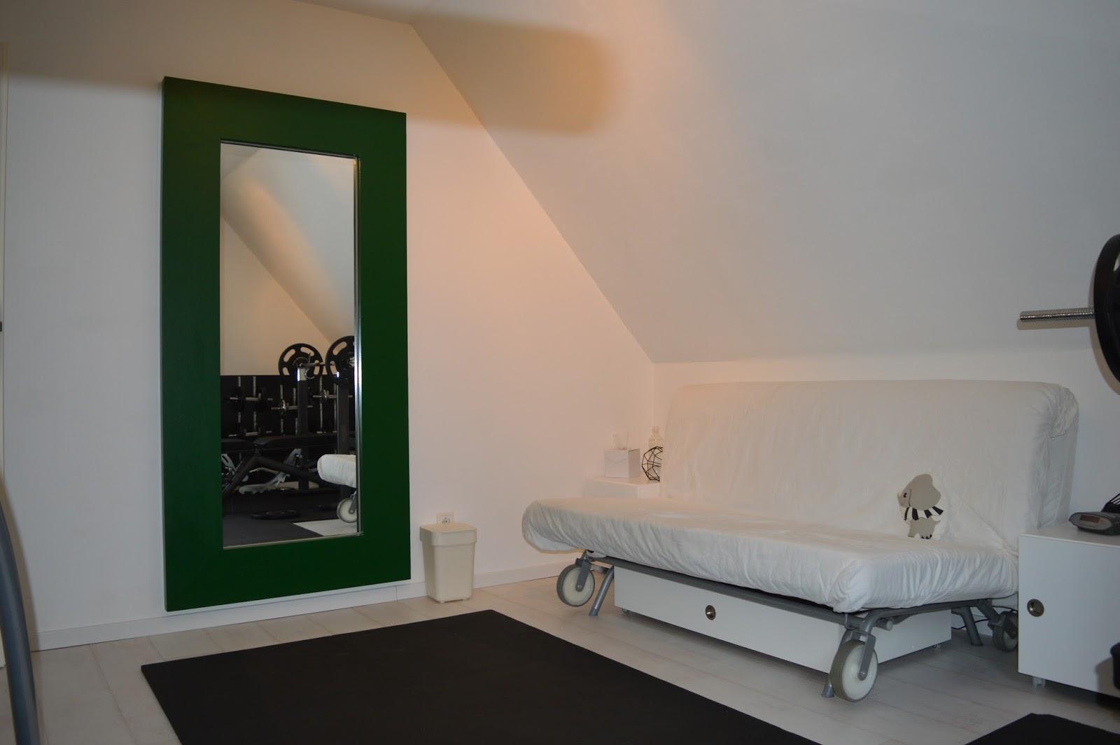 heim elich steckdosen und farbe. Black Bedroom Furniture Sets. Home Design Ideas