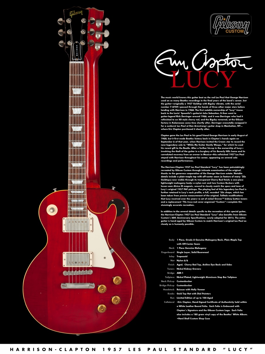 eric clapton with john mayall 39 s bluesbreakers page 2 gretsch talk forum. Black Bedroom Furniture Sets. Home Design Ideas