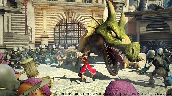 dragon-quest-heroes-slime-edition-pc-screenshot-www.ovagames.com-3