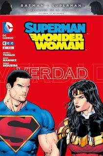 http://www.nuevavalquirias.com/superman-wonder-woman-4-verdad-comprar.html