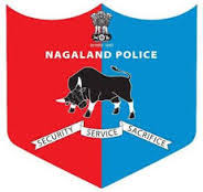 Nagaland Police Recruitment