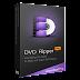 WonderFox DVD Ripper Pro 8.1 with Keygen