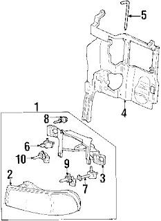 P 0900c1528003d203 also rsteer besides 2007 Gmc Envoy Thermostat Location besides Hifonics Wiring Diagram furthermore Brake line. on trailer wiring diagram gmc sierra