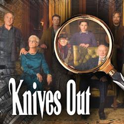 Достать ножи: (2019 год) – актеры, сюжет и дата выхода нового фильма