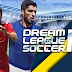 Dream League Soccer 2019 Android v6.03 Mod Apk+Obb Unlimited Money