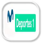 MOVISTAR DEPORTE 1