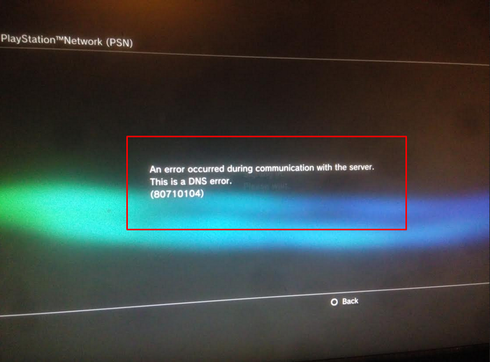 PS3Xploit v3 Debug Settings Installer + Debug/XMB Swappers - Consoleinfo