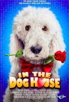 In The Dog House (2014) online y gratis