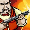 Dead Age - Zombie Adventure & Shooting Game apk mod