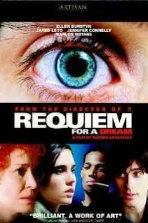 5 Film-Film Tentang Narkoba