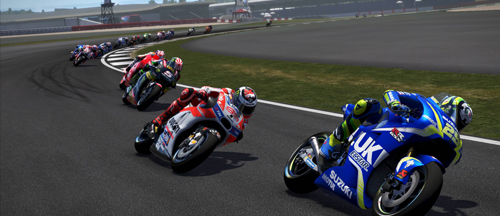motogp-17-game-pc-ps4-xbox-one