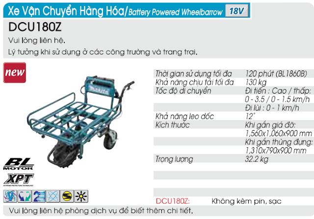 xe-van-chuyen-hang-hoa-DCU180Z-makita
