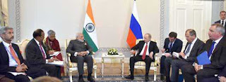 agreement-between-india-and-russia-to-set-up-two-more-units-in-kudankulam