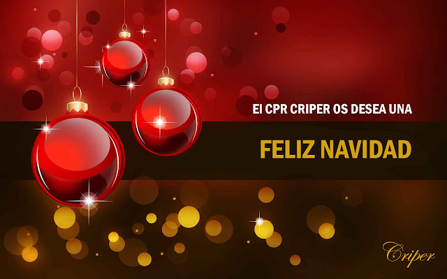 http://criper3.blogspot.com.es/2015/12/popurri-de-villancicos-criper-navidad.html
