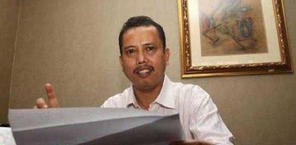 Kasat Brimob Dan Kapolda Sultra Harus Dipecat!