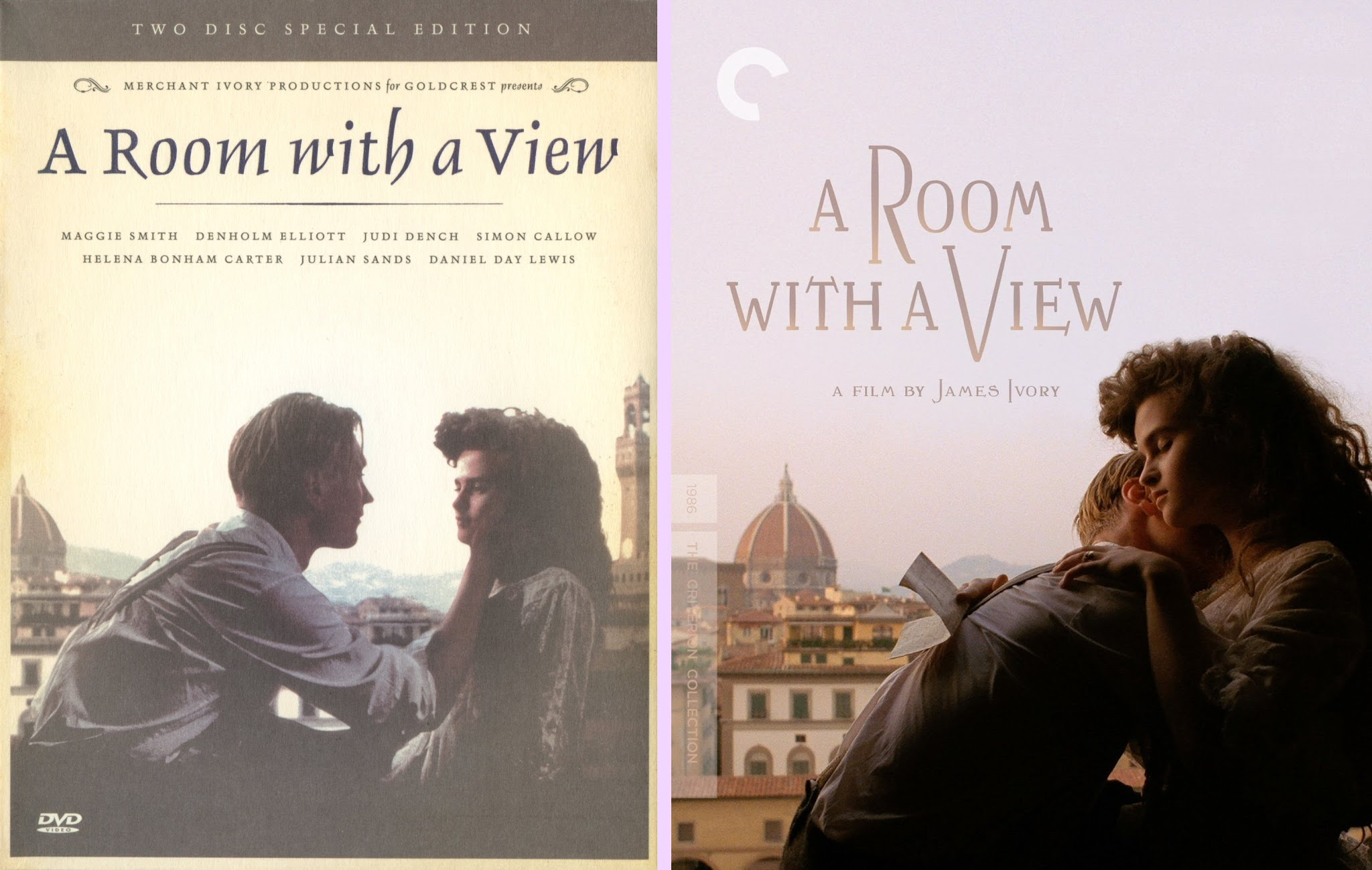 Dvd Exotica Do You Need A New Room With A View Dvd Blu