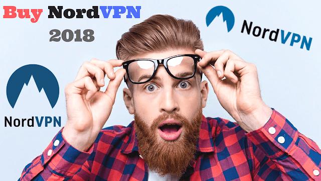 NordVPN,How To buy nordvpn,nordvpn setup & Installation,Tutorial NordVpn