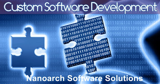 How to get scalable and error free software with top software development company in delhi?