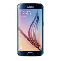 Galaxy S6 32GB nero