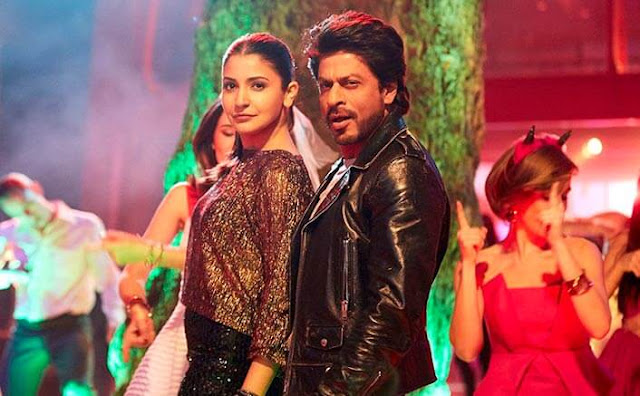 jab-harry-met-sejal-box-office