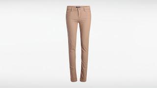 https://www.bonoboplanet.com/fr/jeans-femme-c-6.htm