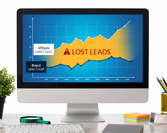 How to Stop Loosing Affiliate Traffic - image 2