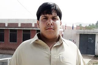 Aitazaz Hassan Bangash