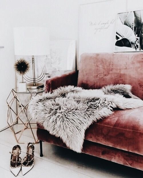 home decor, home decor inspiration, chic DIY, lady lair