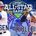 Jansen, Leblebijian elected as starters on the International League All-Star Team
