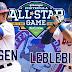 Jansen, Leblebijian elected as starters on the International League All-Star Team