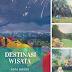 5 Tempat Wisata Yang Instagramable Saat Travelling Ke Kota Bogor, Jangan Lupa Mampir!
