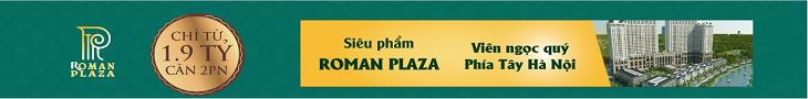banner chung cư Samsora Premier