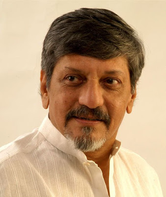 rabindra-bharati-to-honour-amol-palekar-with-d-litt