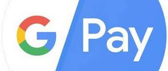 Google Pay Mobile Recharge Offer: Get Up to Rs.200 Scratch Card for Free