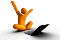 http://yahakam.blogspot.com.eg/2015/07/online-friendship.html