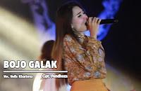 Bojo Galak - Nella Kharisma