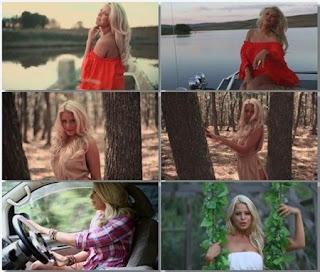 Roxana Nemes – Tu Amor 1080p Free Download