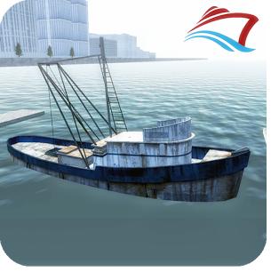 X Ship Simulator v1.0