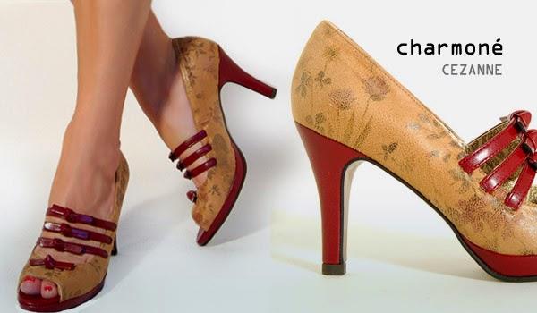 pantofi-platforma-f