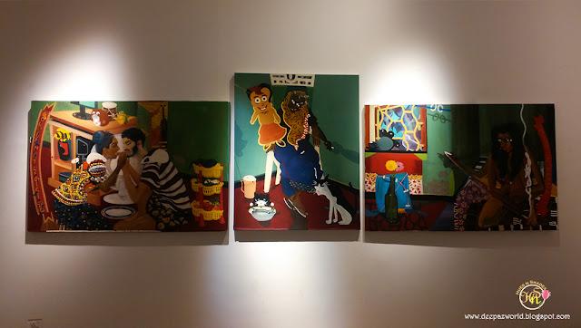 Mundane-Triptych-HuesnShades