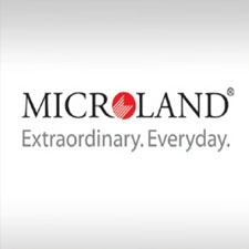 Microland_offcampus