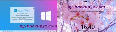 تحميل  ويندوز 11 أخر نظام تشغيل من ميكروسوفت |Download Windows 11 ISO-8