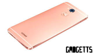 How-To-Update-Gionee-F5-To-Android-7.0-Nougat