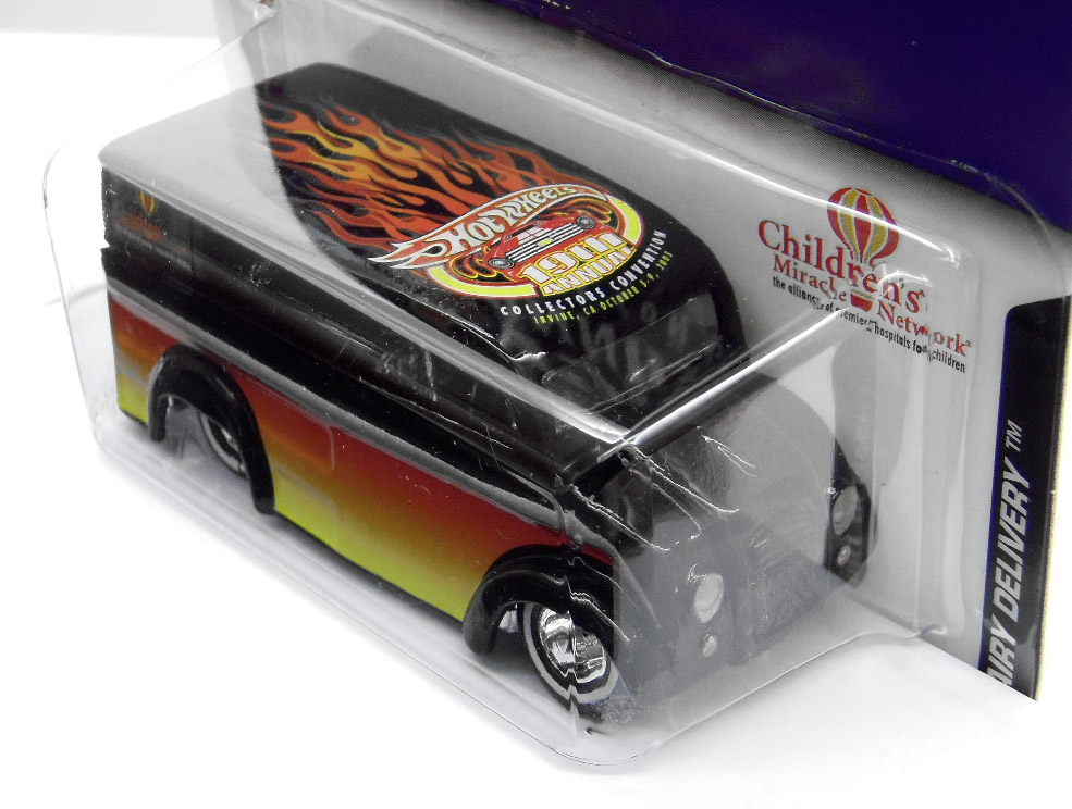 diecast space super convention dairy delivery - 985×744