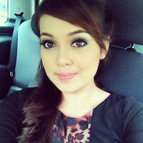 Nelydia Senrose Semakin Cantik Dan Menawan Gosip Kontroversi Image