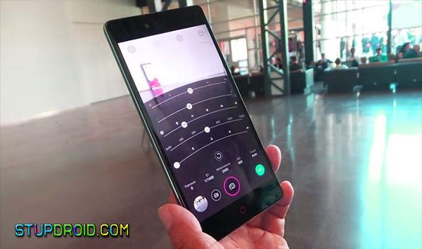 note 3 camera app